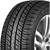 Sumitomo Tire TOURING LST All-Season Radial Tire - 205/55-16 91T