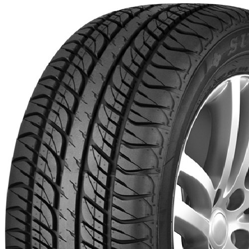 SUMITOMO TOURING LS T Touring Radial Tire - 215/70-15 98T