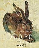Dürer: Watercolours and Drawings