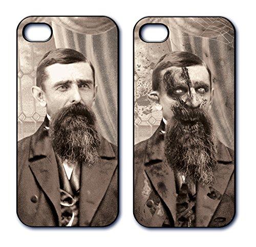 Dimension Lenticular Phone Apple iPhone product image
