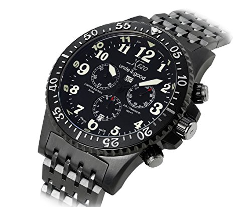 xezo-for-unite4good-air-commando-mens-swiss-made-divers-pilot-limited-edition-chronograph-watch-30-a