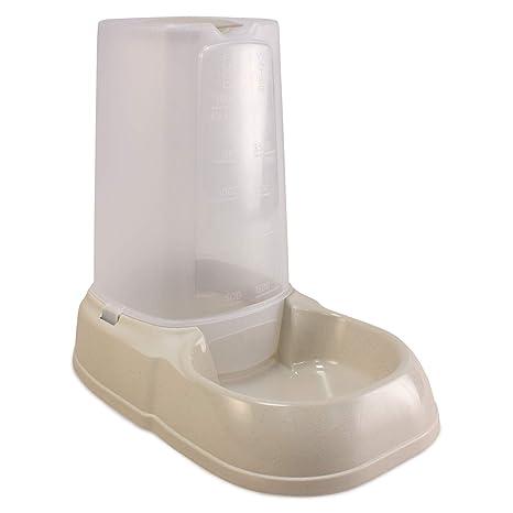 MPS MAYA S10050200 Dispensador de agua 1,5 l ,surtido : colores ...