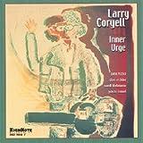 Coryell, Larry Inner Urge Mainstream Jazz