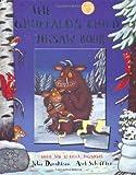 The Gruffalo's Child Jigsaw Book