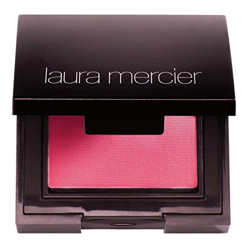 Laura Mercier Second Skin Cheek Colour, Violet Orchid, 0.13 Ounce