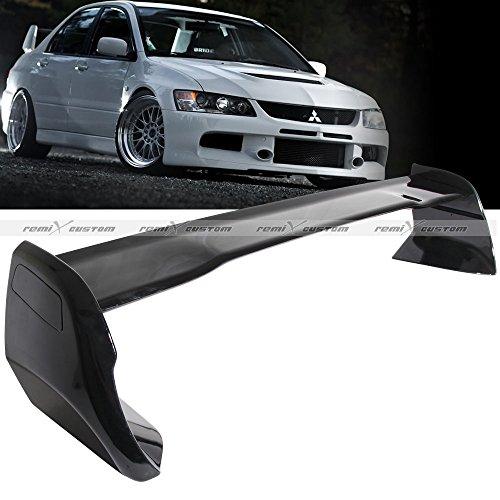 2003 - 2007 Mitsubishi lancer Evolution EVO 8 / 9 Trunk Spoiler ()