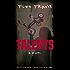TALENTS (Emma Kane / Jacob Thorne Book 3)