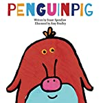 Penguinpig   Stuart Spendlow