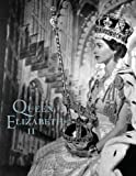 Queen Elizabeth II, Emmy Culley, 1906672059