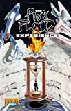img - for Rock n Roll Comics: The Pink Floyd Experience book / textbook / text book