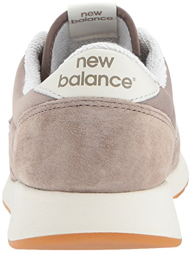 Nuovo Equilibrio Damen 420 Lifestyle Revlite Re-engineered, Eu Taupe