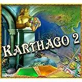 Karthago 2 [Download]