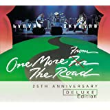 One More From The Road (Deluxe Edition)