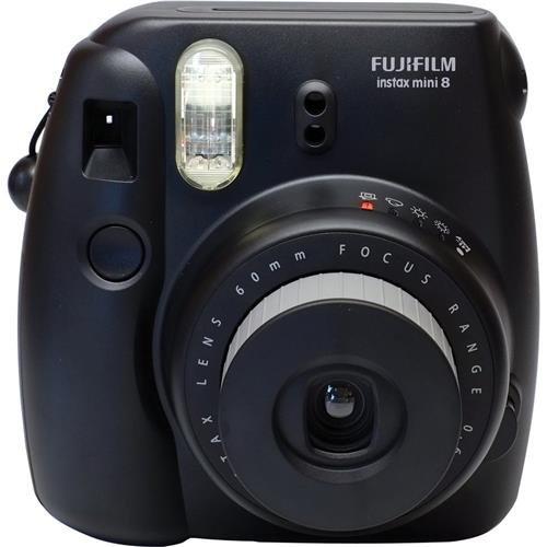 fujifilm-instax-mini-8-instant-film-camera-black