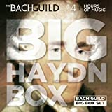 Big Haydn Box
