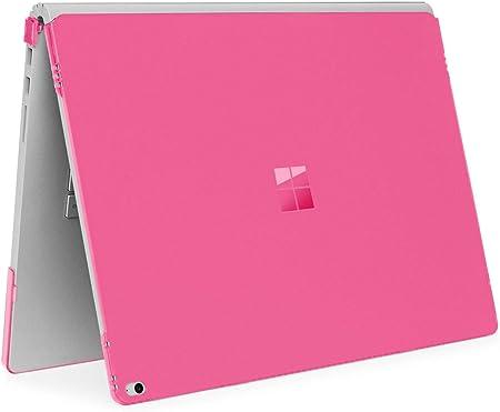 Mcover Hartschalen Für Microsoft Surface Book 2 Computer Zubehör