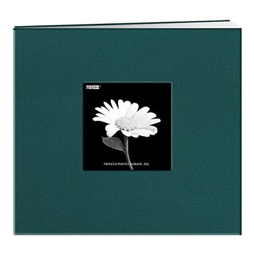 8x8 Scrapbook Photo Album - 1