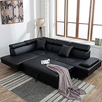 Cool Corner Sofas Sets For Living Room Leather Sectional Corner Sofa With Functional Armrest And Support Inzonedesignstudio Interior Chair Design Inzonedesignstudiocom