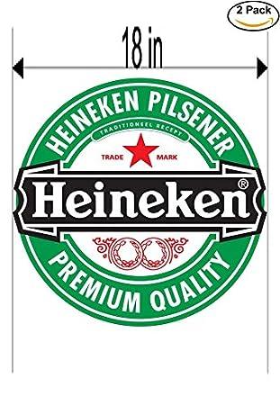 Amazon.co.jp: Heinekenビール...