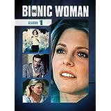 Bionic Woman: Season One [Importado]