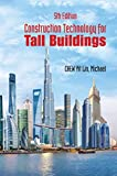 img - for Construction Technology for Tall Buildings (Fifth Edition) book / textbook / text book
