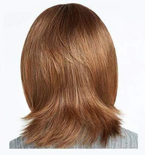 Hairdo Hairuwear Raquel Welch Infatuation Elite Collection, SS14/88 Golden Wheat by HairDo (Image #3)