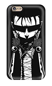 High Quality Shock Absorbing Case For Iphone 6-johnny The Homicidal Maniac