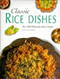 img - for Rice Dishes from Around the World by Janet Swarbrick (1996-01-26) book / textbook / text book