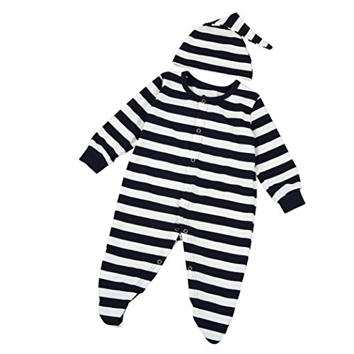 old navy infant clothes - 6