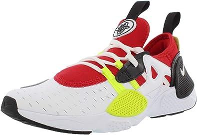 Nike Huarache E.D.G.E.BG Boys Shoes