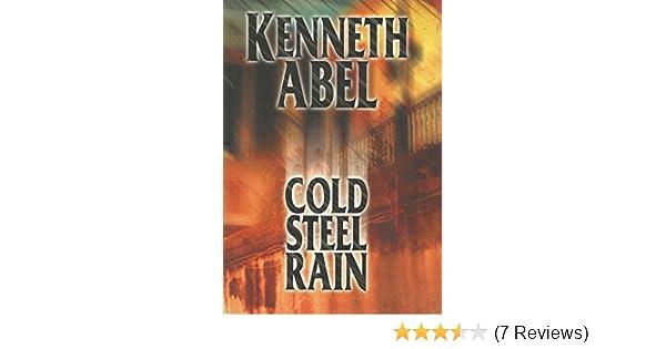 steel rain movie review