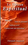La Tibieza Espiritual, Fernando Regnault, 1492963739