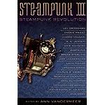 Steampunk III: Steampunk Revolution 6