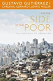 img - for On the Side of the Poor: The Theology of Liberation book / textbook / text book