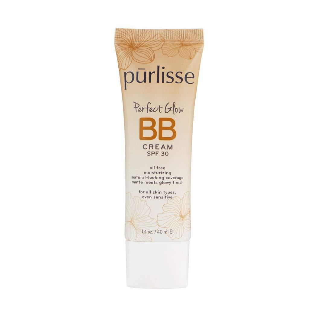 Purlisse BB Cream amazon