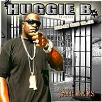 Jail Bars [Explicit]