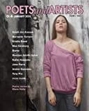 : Poets and Artists: O&S January 2010
