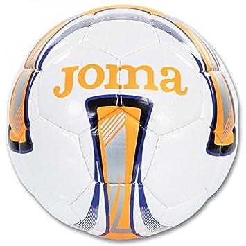 JOMA - BALON FUTBOL 7 - TALLA 4: Amazon.es: Deportes y aire libre