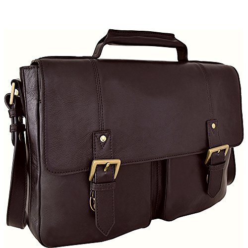 hidesign-charles-leather-17-laptop-compatible-briefcase-work-bag-brown