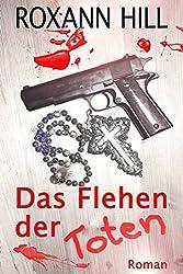 Das Flehen der Toten: Der vierte Fall für Steinbach und Wagner (German Edition)