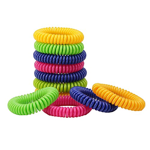 mosquito-bracelets12-pack-premium-naturals-mosquito-repellent-bracelets-elandertm-best-pest-control-
