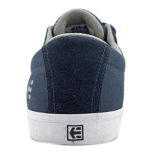 Etnies Jameson Vulc Skate Schuh Schiefer