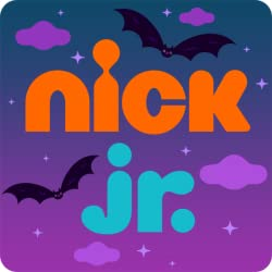 by Nickelodeon(609)Buy new: $0.00