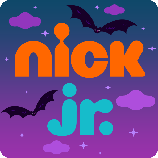 Nick Jr    Shows   Games