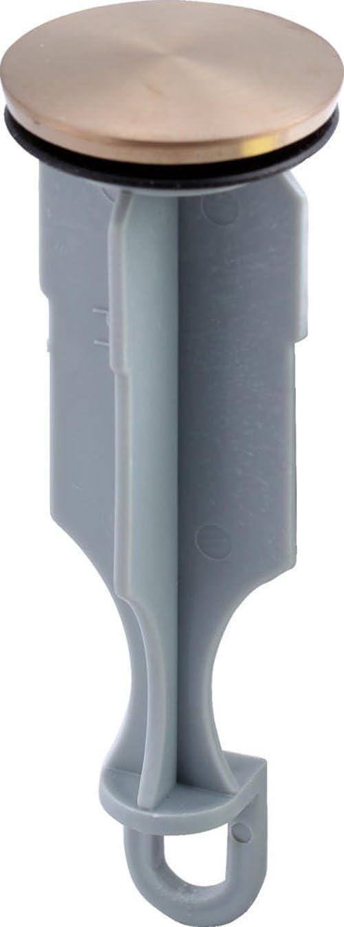 RP23060CZ Lavatory Delta Drain Flange