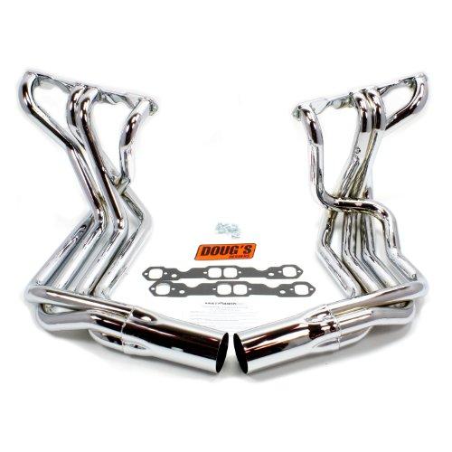Best Exhaust Headers & Accessories