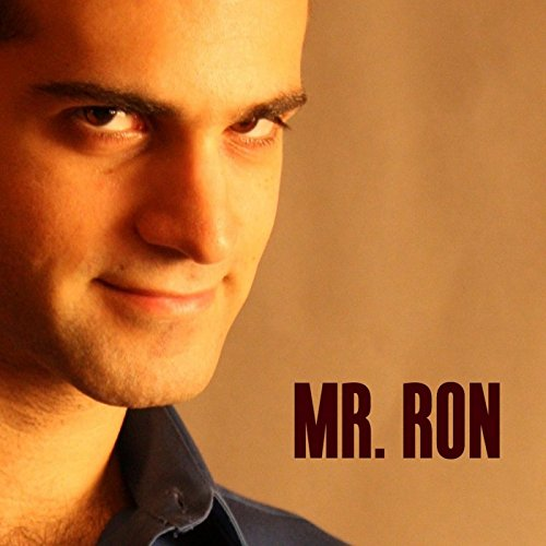 Amazon.com: She'll Never Know: Mr. Ron: MP3 Downloads