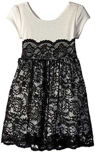 2t Holiday Dress - 6