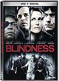 Blindness [Import]