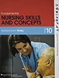 Timby Fundamentals 10e Text and PrepU (12 Month) Package, Timby, Barbara, 1469801345